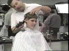 shave barber Sex stories