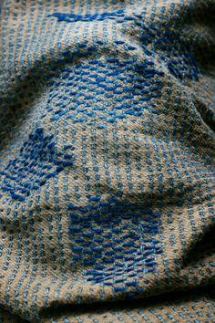Recent Repairs Century Denim Sashiko Darning. Same repairs on my French workpant from Sashiko Embroidery, Japanese Embroidery, Embroidery Stitches, Hand Embroidery, Embroidery Scissors, Shibori, Boro Stitching, Indigo, Visible Mending