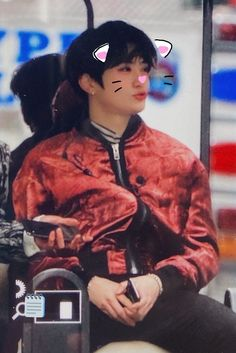 Jaehyun Nct, Taeyong, Thanksgiving Parade, Valentines For Boys, Jung Jaehyun, Winwin, Lee Min Ho, Perfect Man, Kpop Boy