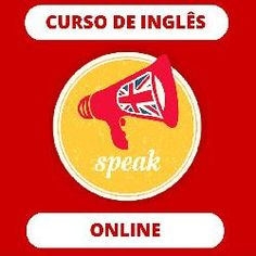 aprenda idiomas online: Curso de Inglês Online Com Certificado
