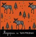 We are a Canadian Online Fabric Shop offering quality fabrics. Fabric Shop, Moose Art, Fabrics, Sewing, Night, Shopping, Tejidos, Dressmaking, Couture
