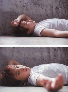 Xiumin EXO