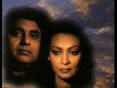 Koi Samjhe Ga Kya Raze Gulshan, Ghazal by Jagjit and Chitra Singh Jagjit Singh, Bollywood Songs, World Music, Good Morning Quotes, My Favorite Music, Koi, Music Artists, Itunes, Album