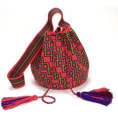Uwon mochila bag