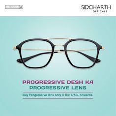 aed9d7daf7e9 10 Best Progressive Lenses images