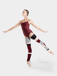 Adult Skinny Adult Skinny Adult Skinny Idra Full Length Multi Color Legwarmers By Wear Moi Ballet Fashion, Dance Fashion, Hip Hop Outfits, Dance Outfits, Dance Warm Up, Thigh High Leg Warmers, Ballet Bag, Ballet Shoes, Dance Gear