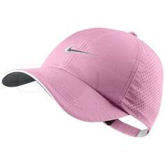 ตัวอย่างหมวก เรารับผลิตหมวกพรีเมี่ยม ถุงผ้าให้กับลูกค้าที่สนใจระยะเวลารวดเร็ว คุณภาพงานดี สนใจติดต่อสอบถาม 087 712 1555 www.fastcap88.com / Line:sunmate99 #รับทำหมวก #โรงงานผลิตหมวก