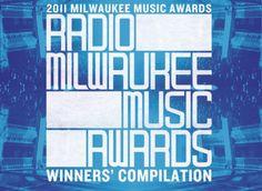 Free RadioMilwaukee Music Awards Compilation