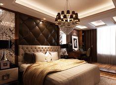 Luxury Bedroom Sets, Master Bedroom Set, Luxury Bedroom Furniture, Luxury Bedroom Design, Luxurious Bedrooms, Bedroom Designs, Bedroom Decor, Bedroom Lamps, Wall Lamps