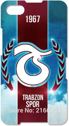>> Click to Buy << Trabzonspor Logo Phone Case For BQ Aquaris M5 E5 E6 M5.5 X5 Plus For Blackberry Z10 Z30 Q10 For NokiaLumia 520 630 930 Cover #Affiliate