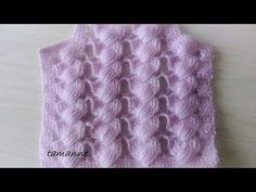 Crochet Stitches Patterns, Stitch Patterns, Crochet Sandals, Crochet Instructions, Bargello, Crochet Videos, Baby Blanket Crochet, Tatting, Knit Crochet