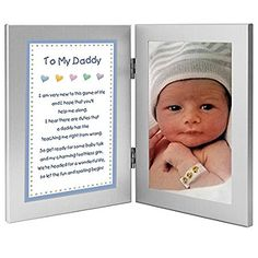 74 best first father s day gift ideas images on pinterest in 2018