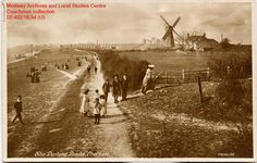 Darland Banks chatham Gillingham, My Ancestors, Old Photos, Maid, Nostalgia, Old Things, British, Country Roads, England