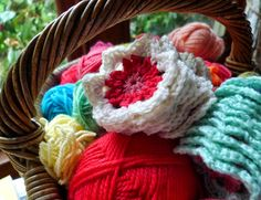Little Jenny Wren ... ♥♥♥ ... life and dolls: blankets and quilts