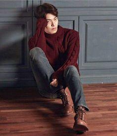 Kim Woo Bin Asian Boys, Asian Men, Asian Actors, Korean Actors, Kim Wo Bin, He Jin, Song Jae Rim, Woo Bin, Lee Jong Suk