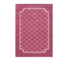 Rózsa szőnyeg  #cilek #gyerekbútor #ifjúságibútor #bababútor #szőnyeg #carpet #rug #rózsa #girl #rose