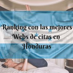 Honduras es uno de los países del mundo dónde más furor están causando las webs de citas online, para muchos de nosotros poder ligar sin salir de casa es un alivio y por supuesto en Honduras ligar online no iba a ser una excepción. La gran noticia que encontramos al ver de tanta demanda es que, p... http://buscarparejaideal.com/webs-citas-honduras/