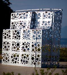 Japon 2010 Naoshima Island Museum - maiaibing
