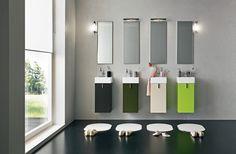 custom bathroom designs ideas designing small bathroom ideas design bathroom ideas #Bathroom