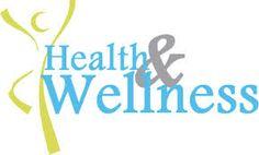 Feb 22- Tri-County Black Nurses Association hosts its annual Delma M. Woods and Aleta McLeod-Bryant Health and Wellness Fair!  http://www.charlestongood.com/2014/02/feb-22-free-community-health-wellness.html