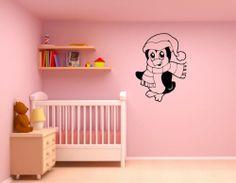 Wall Stickers Vinyl Decal #Penguin Children #Kids #Nursery Baby ig649