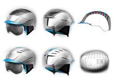 Scott-Symbol-helmet-03.jpg