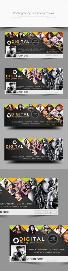 Corporate Facebook Timeline Cover Template PSD u003ca classu003d - cover template