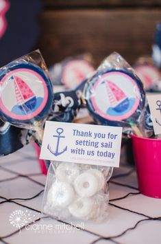 We Heart Parties: Girly Nautical Baby Shower?PartyImageID=1bc61d2a-2239-4f4b-a152-4d23fba65248
