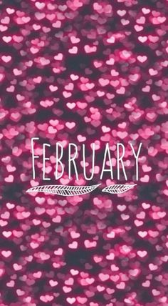 February / Valentine's Day iPhone wallpaper for 2016 Valentines Day Wallpaper Phone Wallpapers, Iphone Live Wallpaper, Mickey Mouse Wallpaper Iphone, Cute Wallpapers For Ipad, Birthday Wallpaper, Holiday Wallpaper, Cute Wallpaper For Phone, Iphone Background Wallpaper, Trendy Wallpaper