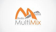 Studio Multimix - Florânia-RN