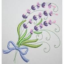 """Résultat de recherche d'images pour """"embroidery machine"""""""