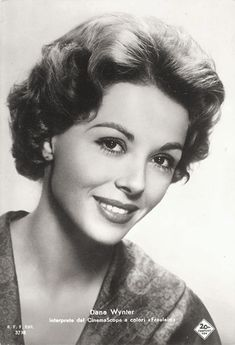 dana wynter find a gravedana wynter photos, dana wynter actress, dana wynter imdb, dana wynter measurements, dana wynter relationships, dana wynter find a grave, dana wynter feet, dana wynter obituary, dana wynter interview, dana wynter pronunciation, dana wynter gunsmoke, dana wynter net worth