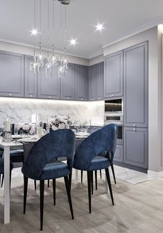 natural home design Home Decor Kitchen, Kitchen Furniture, Kitchen Interior, Home Interior Design, Home Kitchens, Interior Decorating, Cozy Kitchen, Interiores Shabby Chic, Kitchen Cabinet Colors