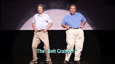 The Evolution of Dad Dancing (w/ Jimmy Fallon & Gov. Chris Christie) : The Tonight Show Starring Jimmy Fallon - youtube - 6/12/14   #ChrisChristie #NJ