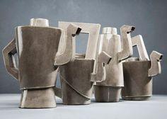 Dutch design point - ontwerp wouter groendijk