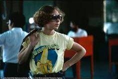 Afbeeldingsresultaat voor 70's movie stills