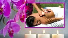 Massage domicile: Massage aux coquillages chauds Bouches du Rhône Clams, Massage Oil, Mouths, Sea Shells, Athlete