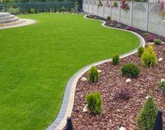 Ogród, styl klasyczny - zdjęcie od Brukomax