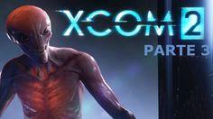 XCOM 2 PARTE 3 : que soldados mas mancos