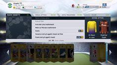 FIFA 14 UT | FIFA 14 TOTWeekenji HAPPY HOUR SPECIAL PACKS | PS4 O XBOX 1?