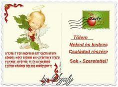 Advent, Christmas, Yule, Xmas, Christmas Movies, Noel, Natural Christmas, Natal, Weihnachten