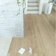 Maple Floors, Hardwood Floors, Flooring, Tile Floor, House, Wood Floor Tiles, Wood Flooring, Maple Wood Flooring, Home