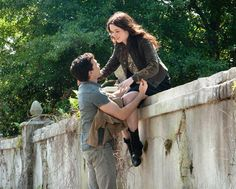 Lena and ethan wate ethan wate, beautiful creatures movie, alice englert, g Ethan Wate, Beautiful Creatures Movie, Alice Englert, Sublime Creature, Dark Spots On Skin, Film Inspiration, Young Love, Makeup For Brown Eyes, Beauty Art