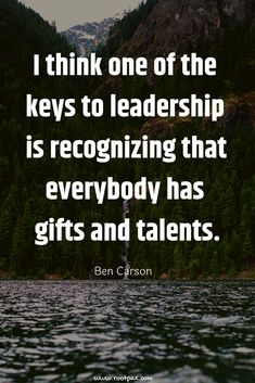 Leadership quotes, motivational quotes, inspirational quotes, quotes to live by self love, New Quotes, Happy Quotes, Quotes To Live By, Love Quotes, Motivational Quotes, Funny Quotes, Inspirational Quotes, Happiness Quotes, Bingo Quotes