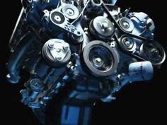 throttle position sensor tps wiring diagram 1997 1999 ford 4 6l ford triton engine