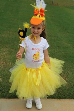 sc 1 st  Pinterest & Kids Turkey Costume u2026 | Familia u2026