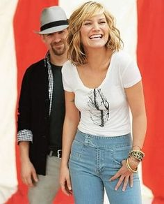country music group sugarland - Google Search