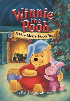 Buon Anno con Winnie the Pooh streaming ita hd gratis Walt Disney Movies, Film Disney, Walt Disney Pictures, Disney Jr, Kids Christmas Movies, Christmas Shows, Holiday Movies, Barney Christmas, Christmas Characters