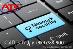 #Network #Security - Our Managed Network Security Services cost-effectively protect and ... Our Security Services mitigate risks before they reach your network, and ... Contact Us. See more at: http://www.industrialacdrives.com/