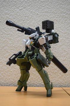 Footman Sentinel